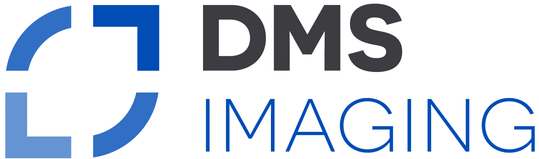 DMS imaging