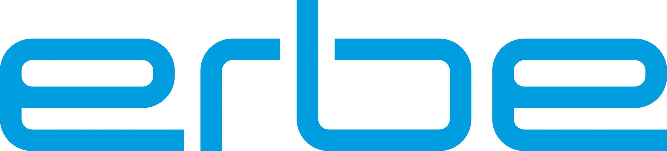 ERBE_Logo_Claim_4c