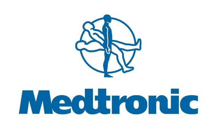 medtronic.1